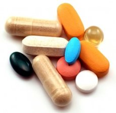 gaia online, Pharma nord Cla 24/7